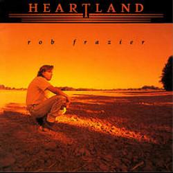 Heartland 250 x 250